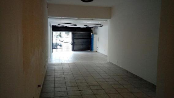 Sobrado Em Brooklin, São Paulo/sp De 461m² À Venda Por R$ 3.500.000,00 - So174171