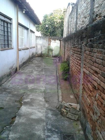Terreno Residencial, Centro, Jundiaí - Te08308 - 33404788