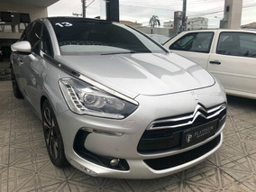 Citroën Ds5 Exclusive