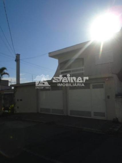Aluguel Ou Venda Sobrado 4 Dormitórios Jardim Maia Guarulhos R$ 4.000,00 | R$ 2.300.000,00 - 28687a