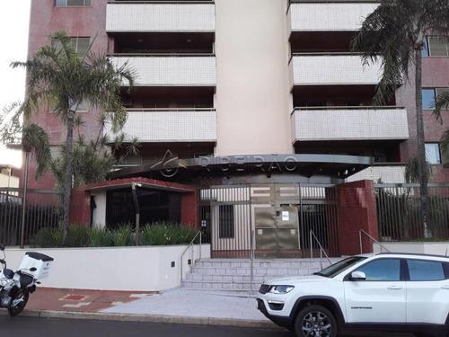 Imagem 1 de 3 de Apartamentos - Ref: V773