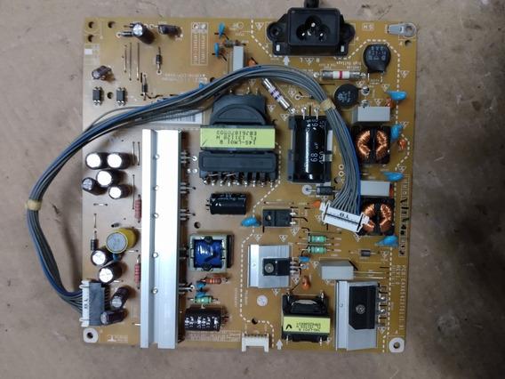 Placa Tv Lg 39lb5600