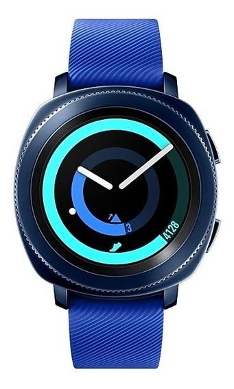 Samsung Galaxy Gear Sport, Envio Gratis