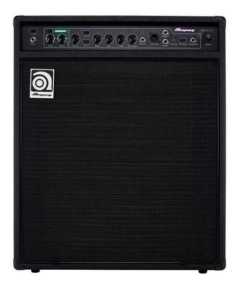 Amplificador Ampeg Ba210 V2 450 Watts 2x10