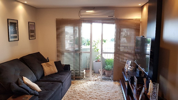 Apartamento Venda Proximo Santa Casa - 651 - 33816349