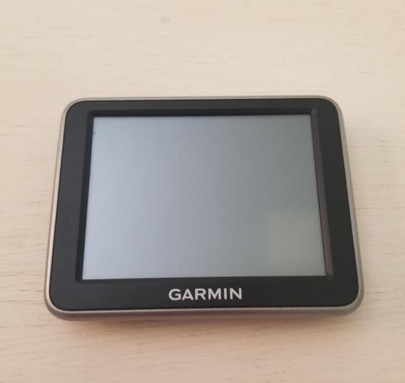 Garmin Nuvi 2250 - Gps