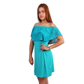 b25a79cf6b Vestido Doce Trama - Vestidos Femininas no Mercado Livre Brasil