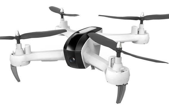 Drone Hr Sh7 Wifi Fpv Com Câmera Hd 1080p Promoção