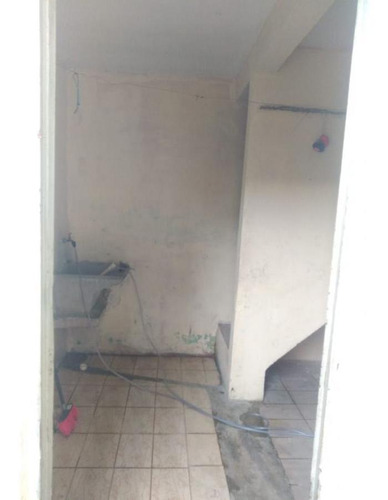 Casa Para Locação Em São Paulo, Vila Mara, 2 Dormitórios, 1 Banheiro, 1 Vaga - L13_2-1147047