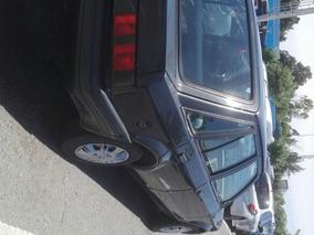 Ford Escort 1.6 Gl 1990