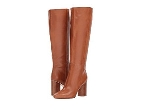 Botas Nine West Christie 38726831