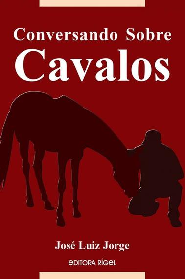 Conversando Sobre Cavalos