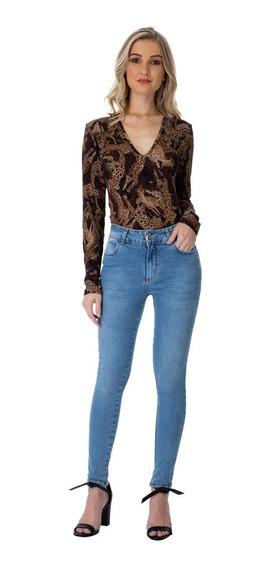 Calça Colcci Jeans Feminina 002.01.10667