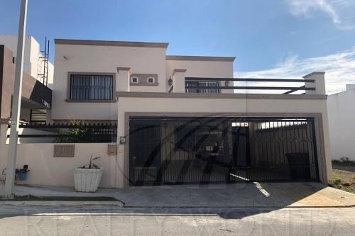 Casas En Renta En Futuro Apodaca, Apodaca
