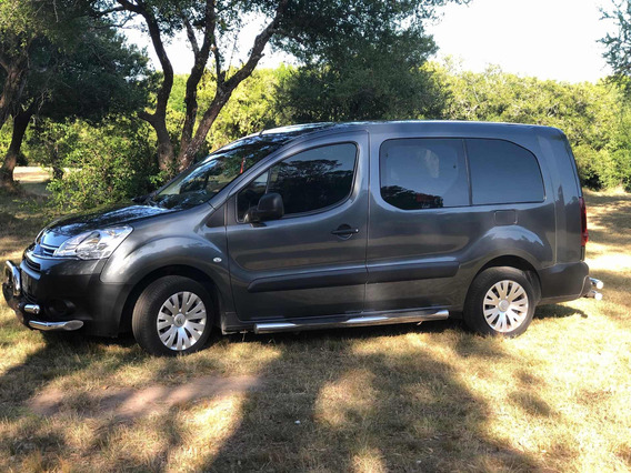 Citroën Berlingo Grand Berlingo 1.6