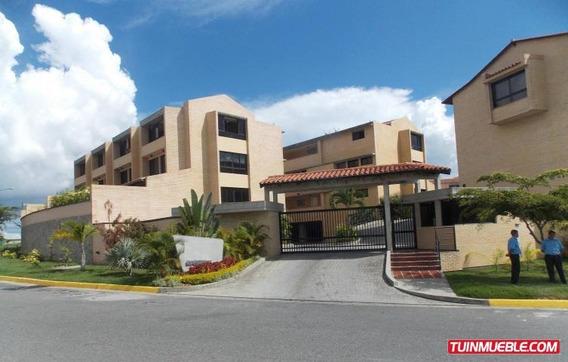 Tm 19-4534 Apartamentos En Venta