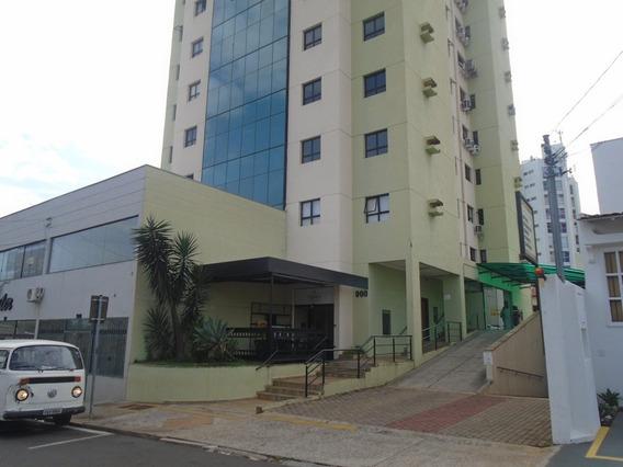 Sala - Jardim Paraíso - 12376