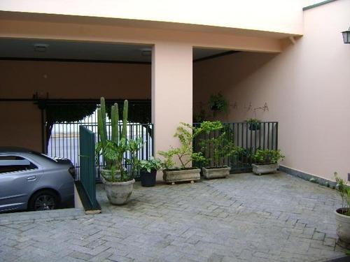 Casa Com 3 Dormitórios À Venda, 207 M² Por R$ 550.000,00 - Parque Residencial Presidente Médici - Itu/sp - Ca0803