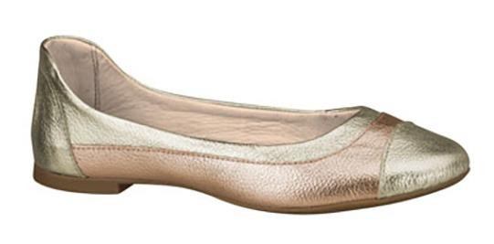 Zapatillas Casuales Niñas Adolescentes Bibi