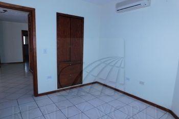 Casa En Venta En Cumbres 5o. Sector, Monterrey