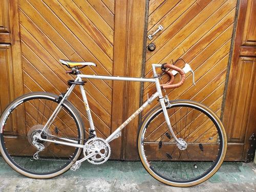 Bicicleta Peugeot Ph10 Modelo 1979 Para Coleccionistas