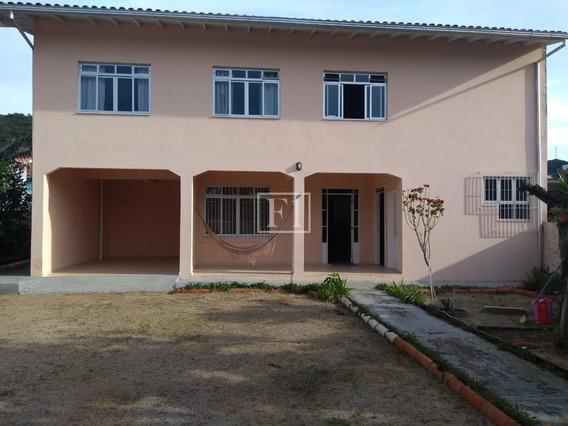 Casa - Campeche - Ref: 3816 - L-4504