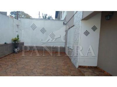 Casa - Ref: 37575