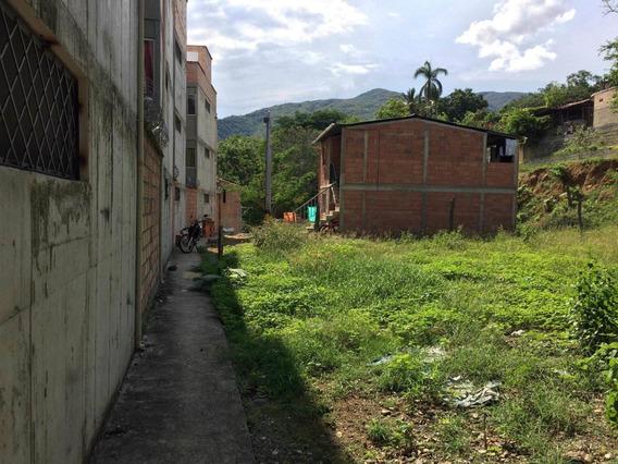 Lote Santa Fe De Antioquia Barato,