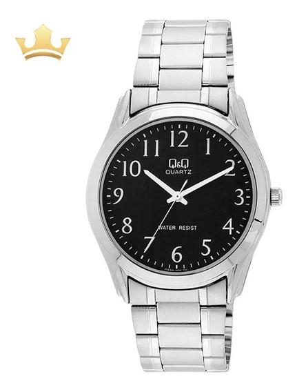 Relógio Q&q By Japan Masculino Q594j205y C/ Garantia E Nf