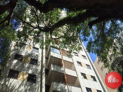 Apartamento - Ref: 159676