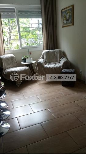 Imagem 1 de 13 de Apartamento, 1 Dormitórios, 41.71 M², Morro Santana - 206181