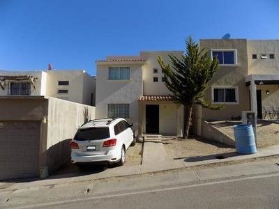 Casa En Puerta Del Mar $1,870,000