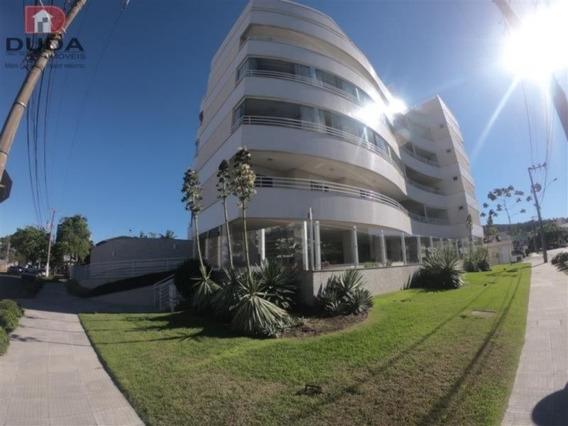 Apartamento - Pio Correa - Ref: 25322 - V-25322
