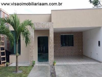 Casa - Ca00747 - 34049378
