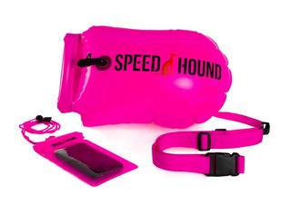 Boya Aguas Abiertas Speed Hound 28 L - Dry Bag Almacenaje