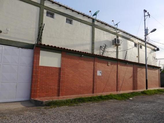 Casa En Venta El Placer, Lara