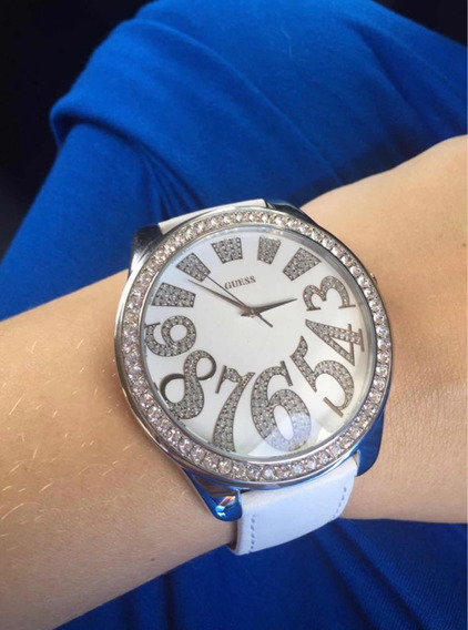 Relógio Guess..!