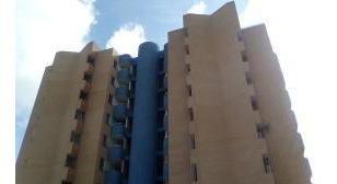 Apartamento En Venta En Campo Alegre Valencia 19-20561 Valgo