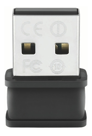Adaptador Wireless Nano Usb 150 Mbps Dongle - Re035