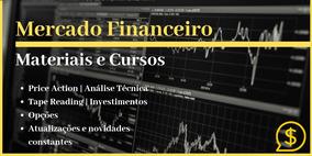 Mercado Financeiro | Diversos Títulos | Consulte