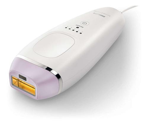 Depiladora Lumea Essential Philips Bri863