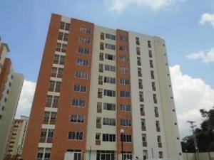 Apartamento Venta El Rincon Codflex 20-225 Ursula Pichardo