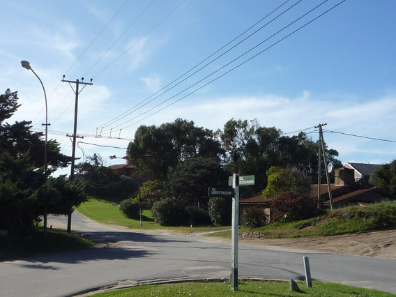 Ref: 1358 - Pinamar , Golf Viejo