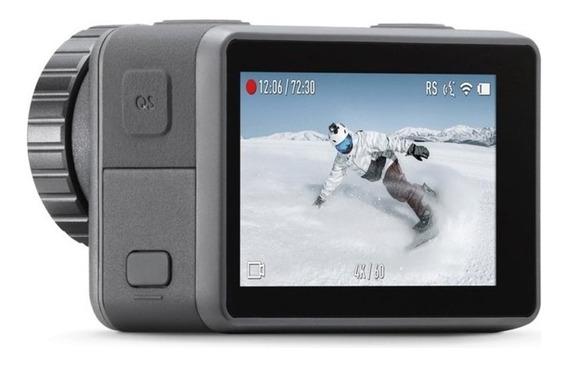 Dji Action Camera 4k