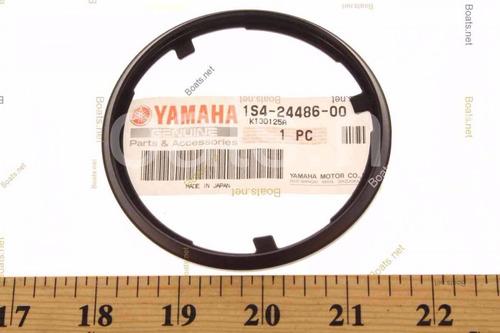 Junta Base Bomba Nafta Xtz 250 Original Yamaha Pergamino