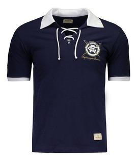Camisa Retrômania Remo 1919