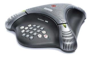 Teléfono Polycom Vs 300
