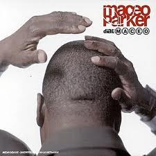 Cds Funk, Jazz, Latin & Soul (lote)