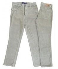 Jeans Ufo Gross