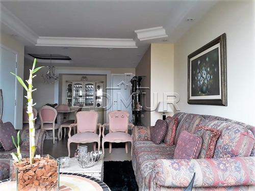 Imagem 1 de 15 de Apartamento - Vila Curuca - Ref: 25703 - V-25703